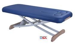 massage-tafel-zwangerschap