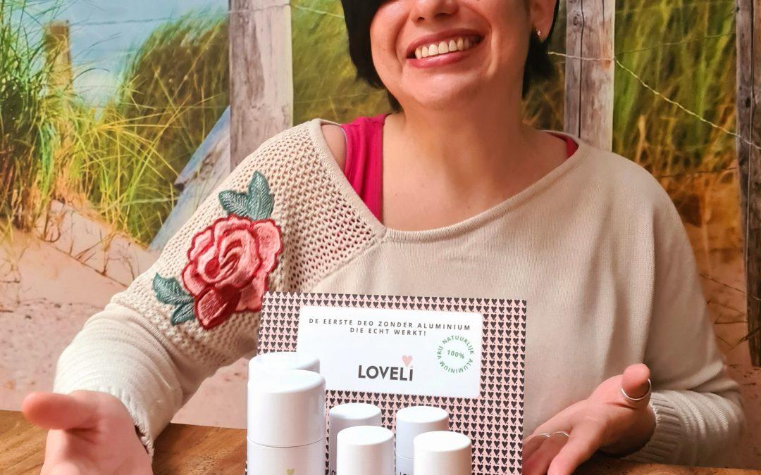 De link tussen borstgezondheid en de juiste deodorant